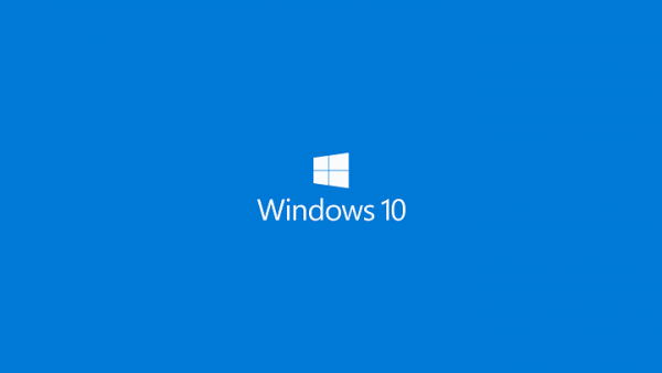 How to Repair Windows 10 Corrupted System Files