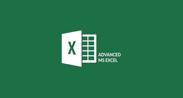 How to use microsoft excel tutorial