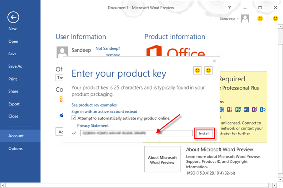 Microsoft-Office-2020-Crack-Final-Product-Key