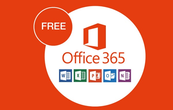 How to get the new Office 365 for free?