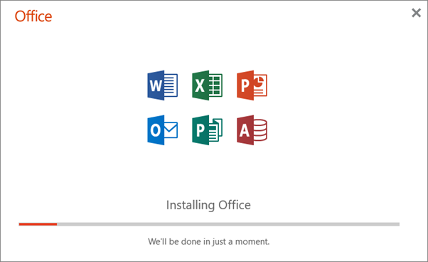 How to download and install or reinstall Microsoft 365 or Office 2019 on a PC or Mac